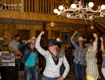rockin-r-ranch-august-2012-_mg_1074
