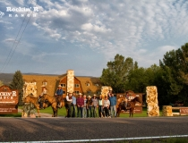 rockin-r-ranch-august-2012-_mg_1365