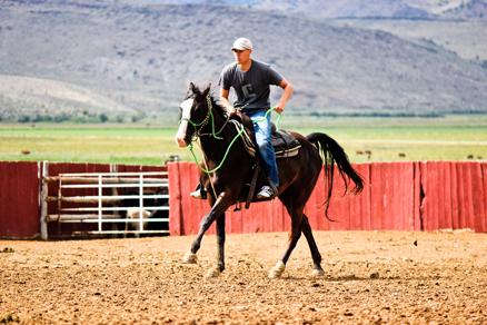 Horse Ranch Vacation Rockin 39 R Ranch