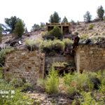 Bandit's hideout